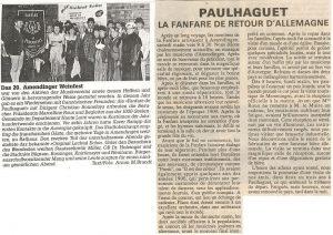Amendingen 1991