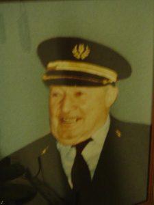 Louis Bénier